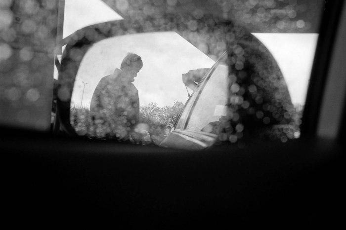 Leica FP4 4 143
