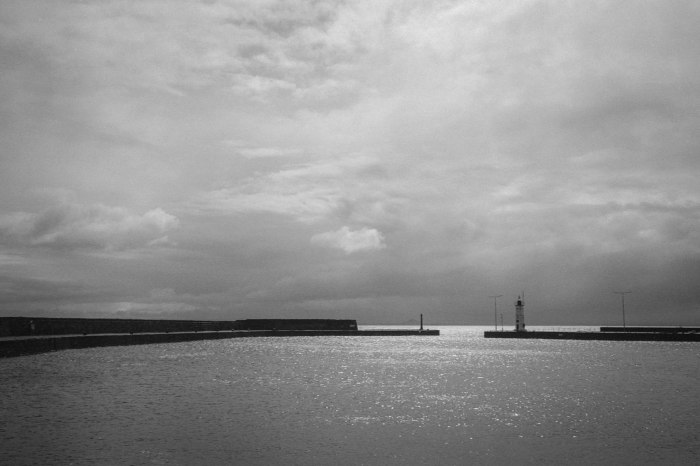 Leica FP4 5 162
