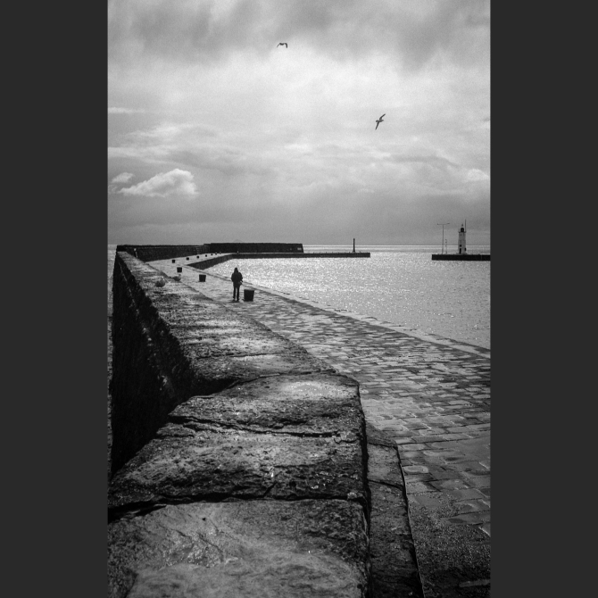 Leica FP4 5 163