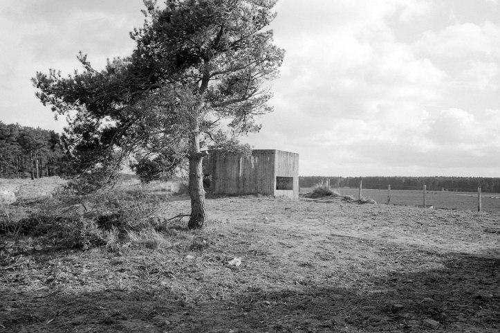 Leica FP4 5 192-3