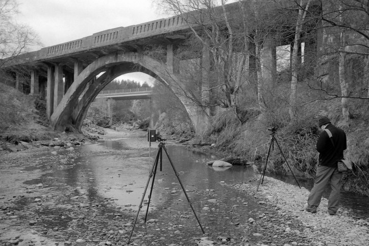 Leica FP4 6 202