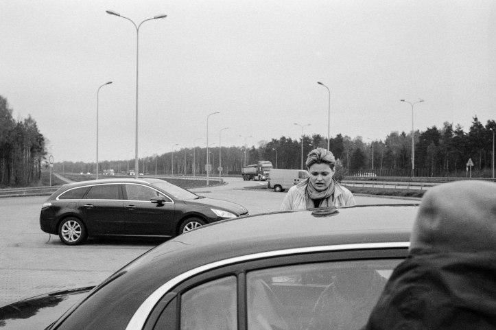 Leica HP5 2 044