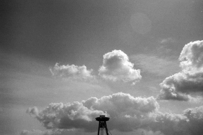 Leica HP5 2 049