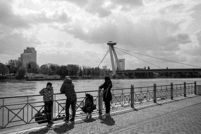 Leica HP5 2 050