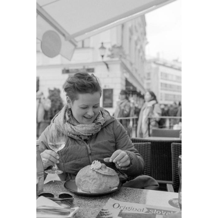 Leica HP5 2 066