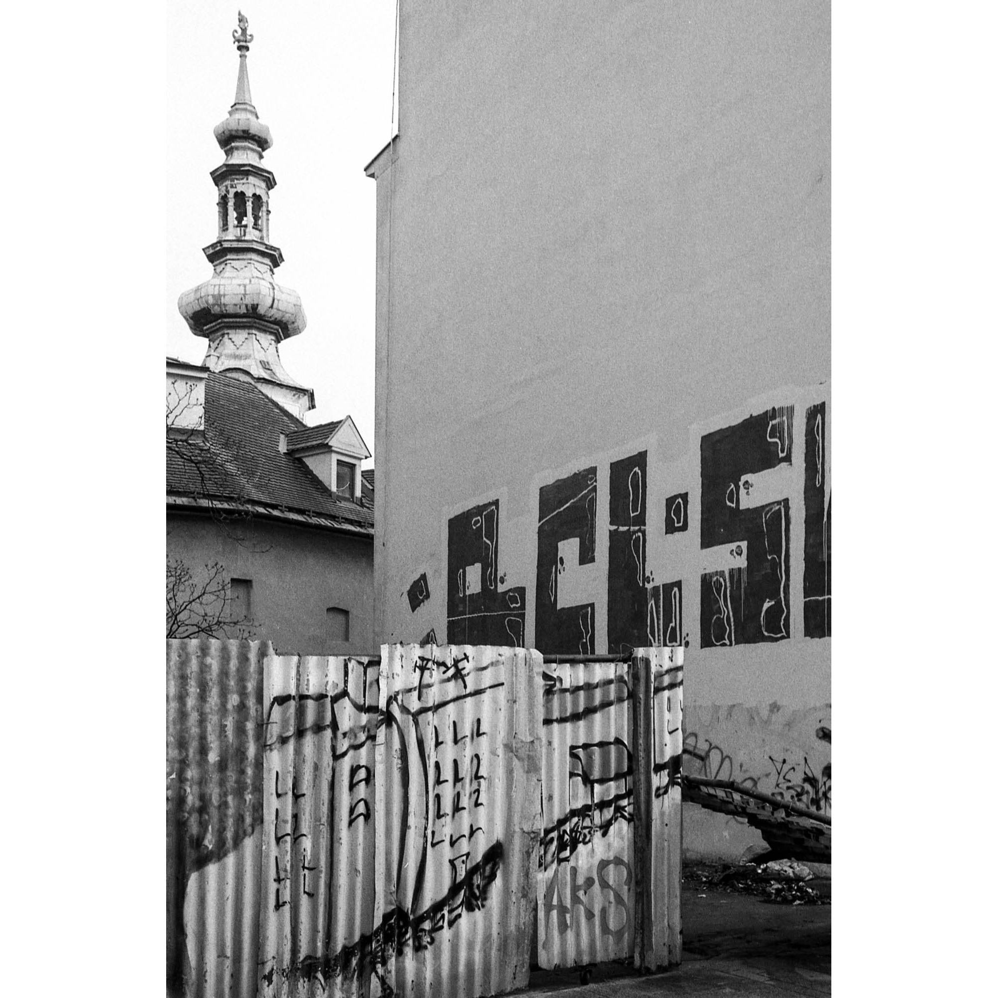 Leica HP5 2 071