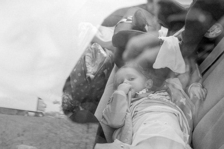 Leica HP5 2 083