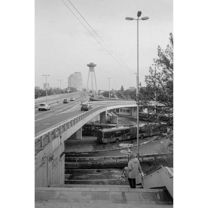 Leica HP5 3 078