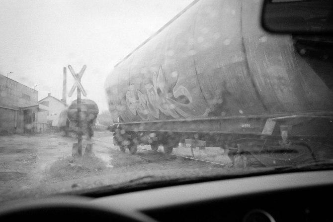 Leica HP5 3 086