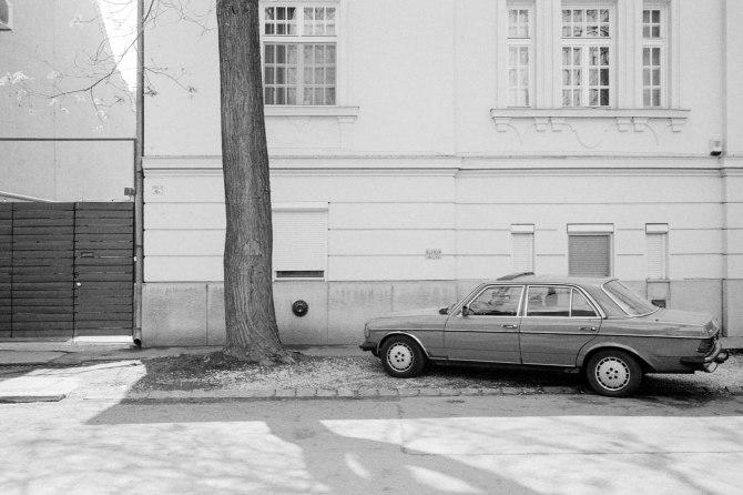 Leica HP5 3 088