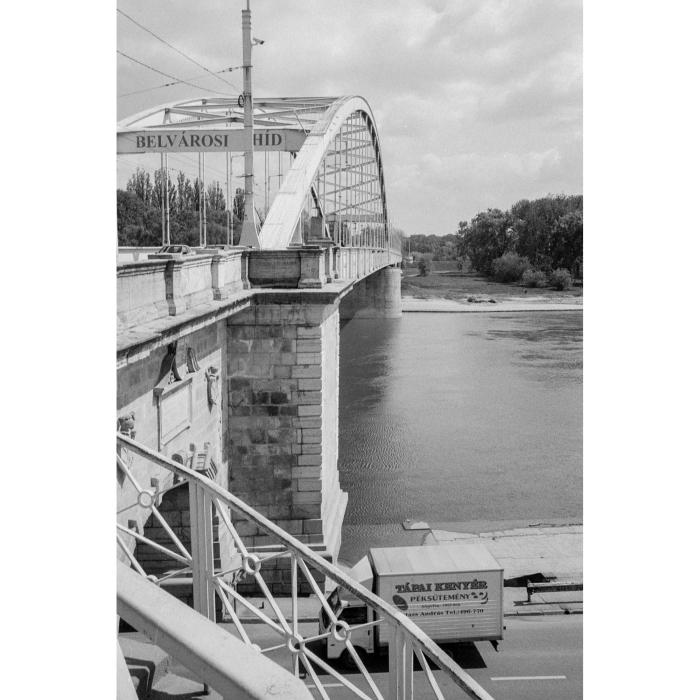 Leica HP5 3 090