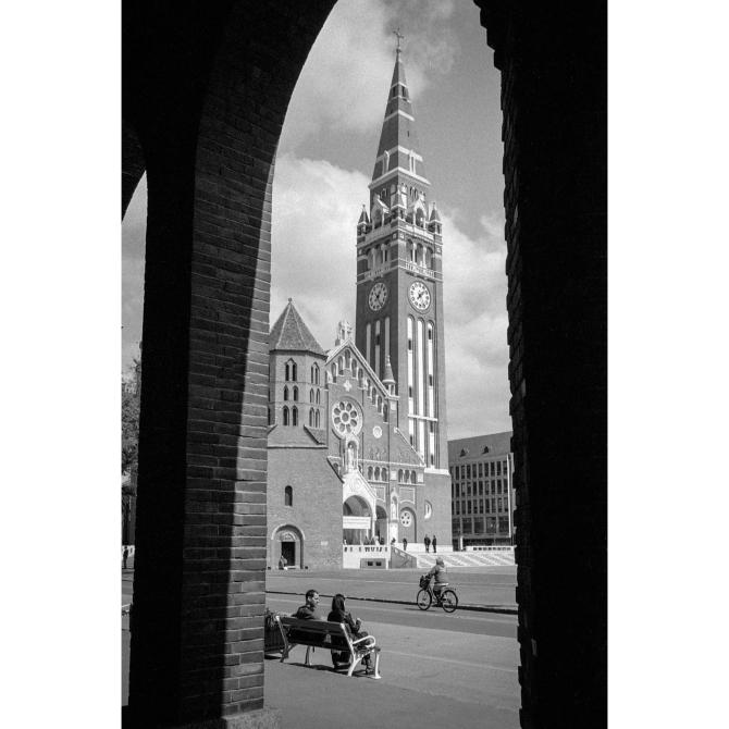 Leica HP5 3 097