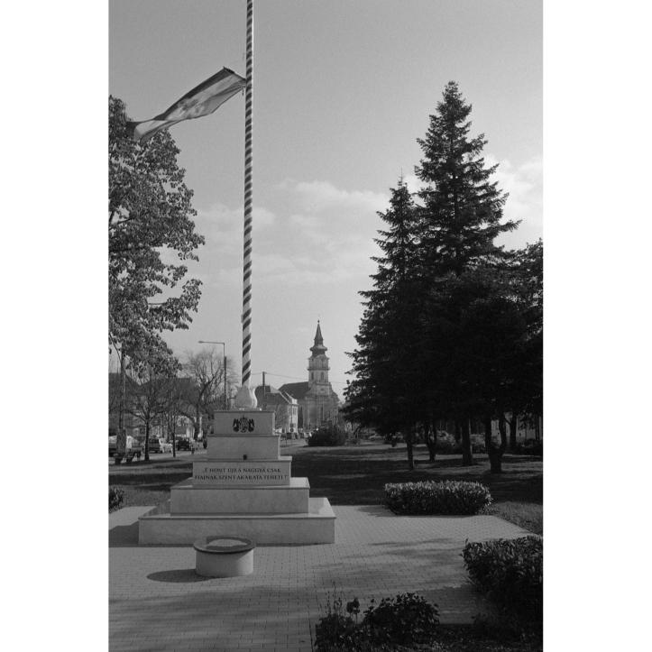 Leica HP5 3 098