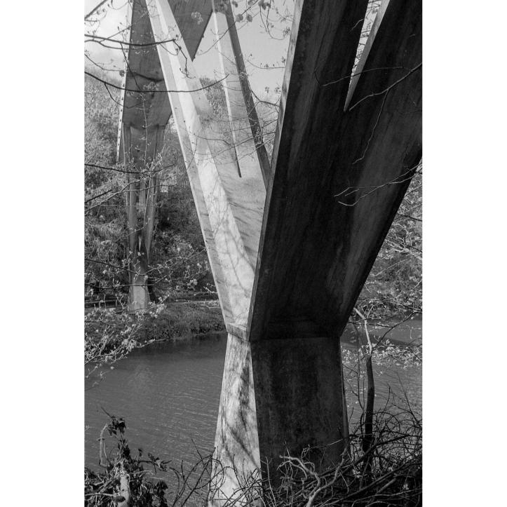 Leica HP5 3 110