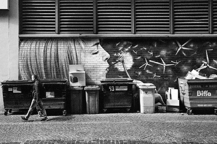 Leica Bergger 8 266-1288