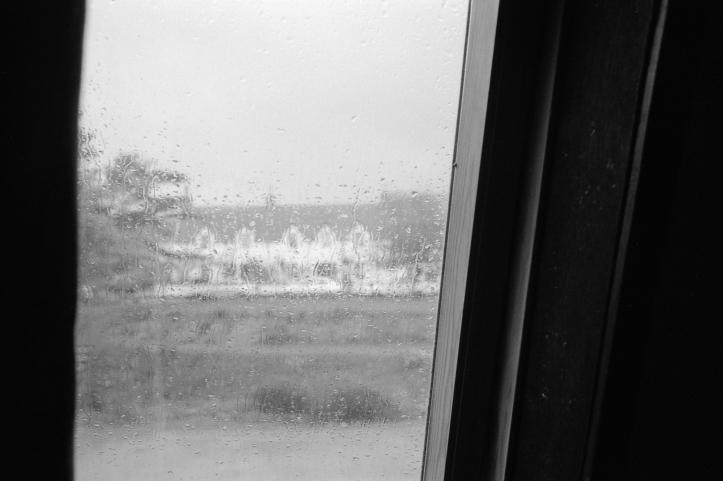 Leica FP4 6 215