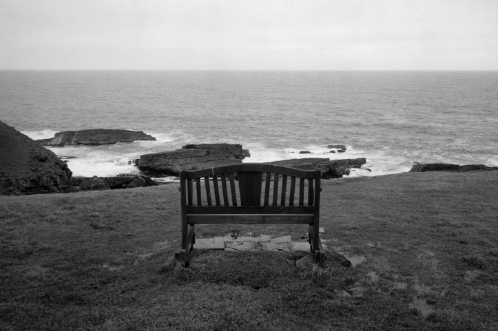 Leica FP4 7 223