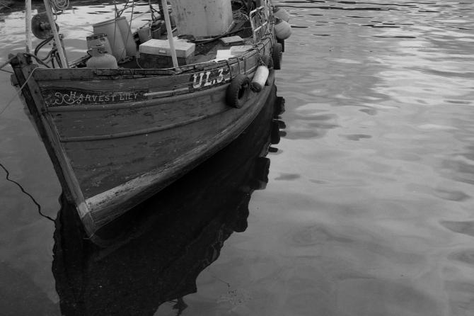 Leica FP4 7 232