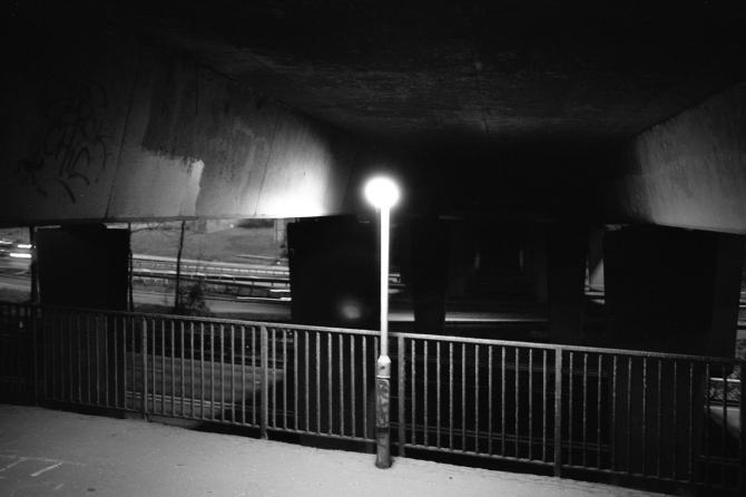 Leica FP4 7 246