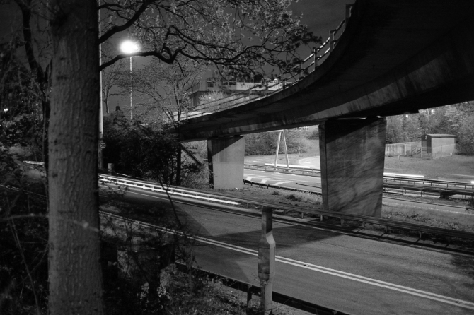 Leica FP4 7 247