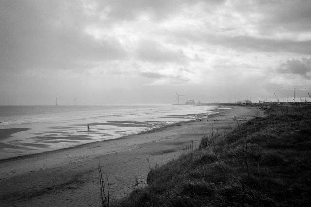 Leica FP4 4 141