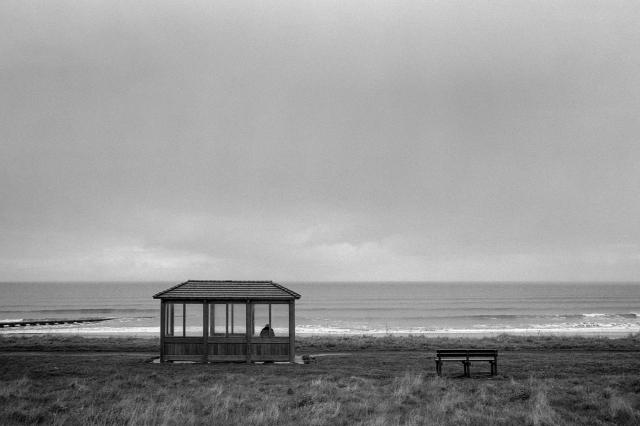 Leica FP4 4 142