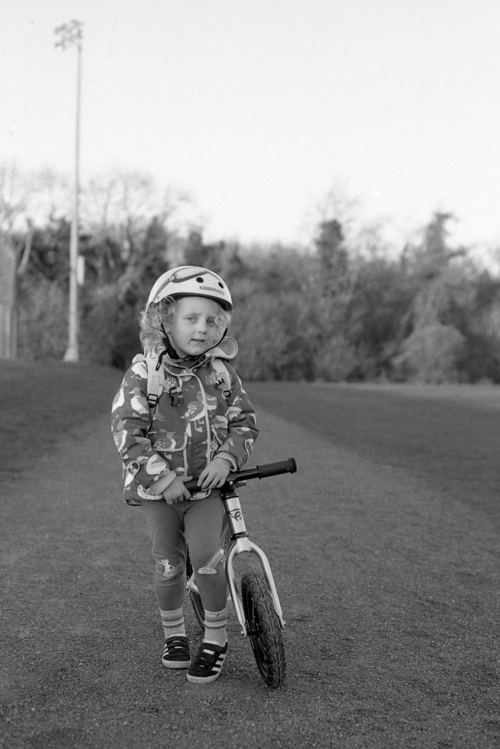 Leica M6 Kosmo024