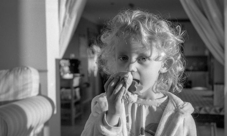 Leica M6 Kosmo029