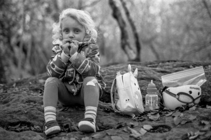 Leica M6 Kosmo032