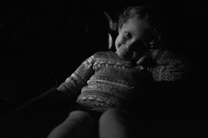 Leica M6 Rollei Retro 111
