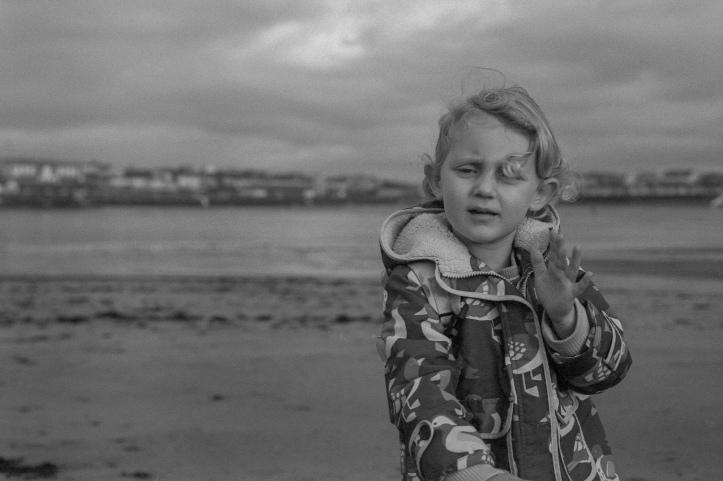 Leica M6 Rollei Retro 129