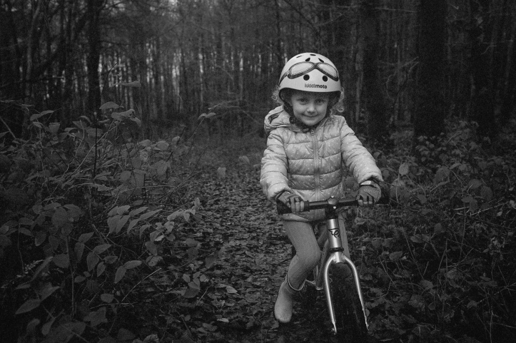 Leica M6 Rollei Retro 141