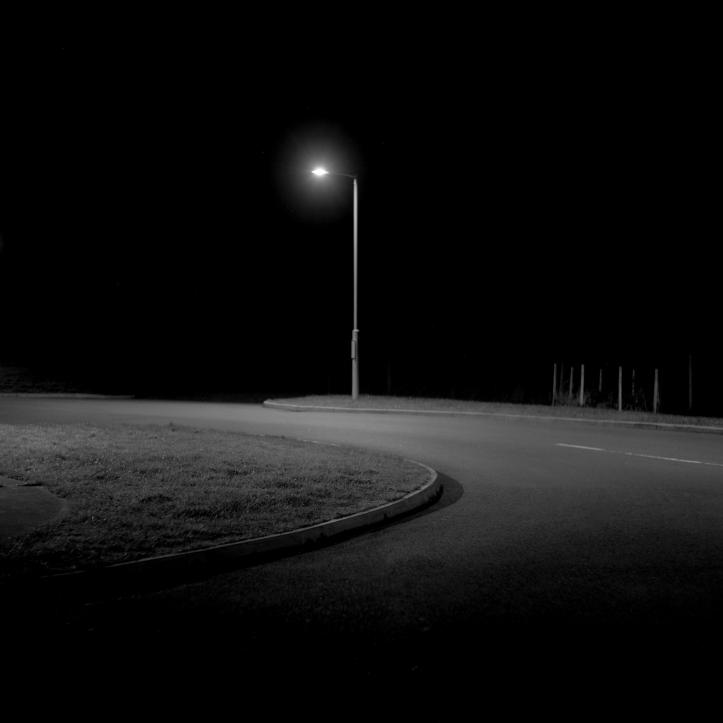 C330 Acros 0142-Edit